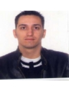 Francisco Jose Gonzalez Amaya