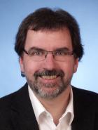 Bernd Oppolzer