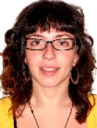 Marta Cárdenas Mart´N