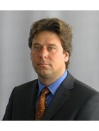 Timo Fiedler