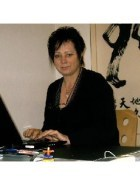 Ilona Bayer