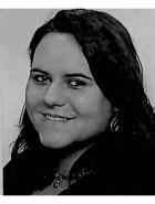 Marina Heinrich