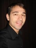 Birol E. Aydin