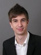 Sebastian Elbin
