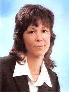 Andrea Dönitz