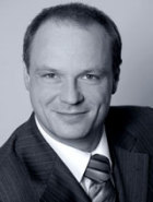 Andreas M. Heiming