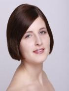 Larissa Grimm