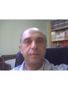 Miguel Angel Robles Valiente