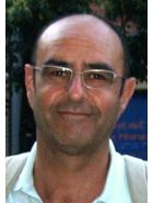 Javier Casasola