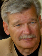 Karl-Heinz Beuermann