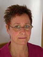 Susanne Alder
