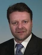 Gerold Wiesner