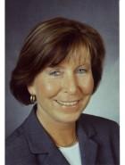 Irene Feder