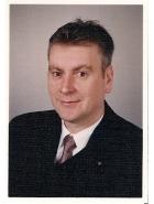 Martin Henkenjohann