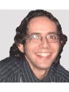 Julio López Cima