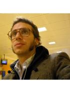 Dario Basile