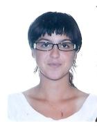Laura sanchez Bagur