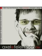 Axel Feiereisen