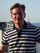Christian Malek