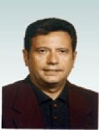 Gonzalo Torrenova Echeverría