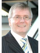 Klaus Beyer