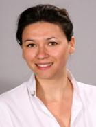 Laetitia Dettmer