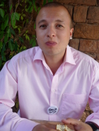 David Foit