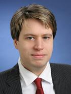 Andreas Eichel