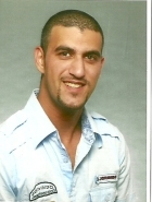 Taha Abu Dahab