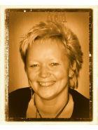 Tanja Cordsen