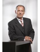 Ernst Braida