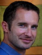 Bernd Granzeier