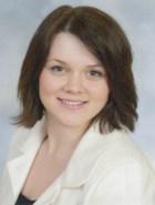 Laura Kremer
