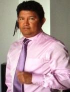 Jorge Ricardo Escalante Carvajal