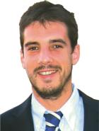Pablo Annezo