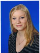 Stephanie Heiden