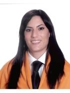 Ana Isabel reyes Lopez