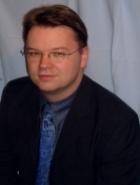 Samuel Fleschenberg