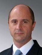 Richard Coppola