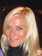 Stephanie Arnhold