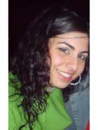 Maria Carmen bustamante Diaz