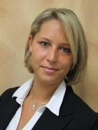Rebecca Berghaus