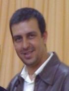 Jefferson Corradini