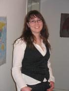 Anja Feiler