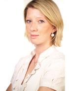 Ann-Christin Grabbe