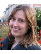 Stephanie Benyr