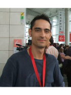 Gabriel Márquez Armero