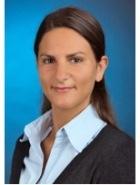 Stephanie Grasnick