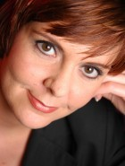 Regina Hartwig