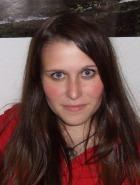 Rebecca Linz